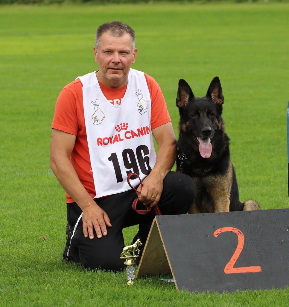 Ari Heikkinen